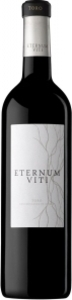 Eternum Viti 2009, Do Toro Bottle