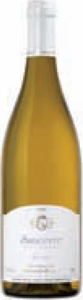 Domaine Sylvain Bailly Terroirs Sancerre 2012, Ac Bottle