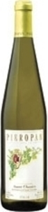 Pieropan Soave Classico 2012, Doc Bottle