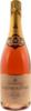 Legras___haas_brut_ros__champagne_thumbnail