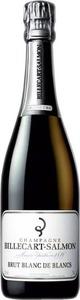 Billecart Salmon Blanc De Blancs Brut Champagne Bottle