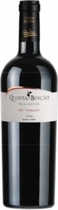 Quinta Do Boição Special Selection 2006 Bottle