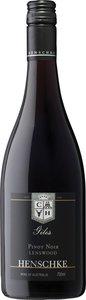 Henschke Giles Lenswood Pinot Noir 2009, Adelaide Hills Bottle