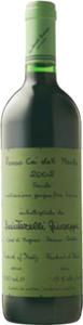 Giuseppe Quintarelli Rosso Ca' Del Merlo 2004, Igt Veneto Bottle