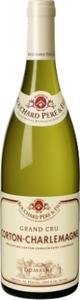 Domaine Bouchard Père & Fils Corton Charlemagne Grand Cru 2010 Bottle