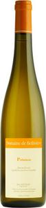 Domaine De Bellivière Prémices Jasnière 2011 Bottle