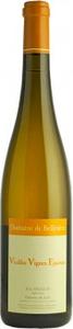 Domaine De Bellivière Vieilles Vignes Éparses 2009 Bottle