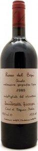 Quintarelli Rosso Del Bepi 1999, Igt Veneto Bottle