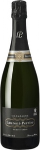 Laurent Perrier Millésimé Vintage Brut Champagne 2002 Bottle