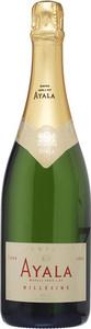 Ayala Millésimé Vintage Brut Champagne 1999 Bottle