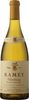 Ramey_hyde_vineyard_chardonnay_thumbnail