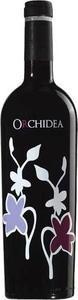 Fattoria Di Casalbosco Orchidea 2006, Igt Toscana Bottle