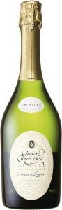 Aimery Grand Cuvée 1531 Crémant De Limoux Bottle