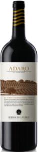 Adaro 2009 Bottle