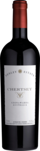 Penley Estate Chertsey 2005, Coonawarra Bottle