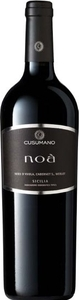 Cusumano Noà 2008 Bottle