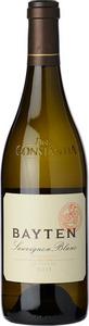 Buitenverwachting Sauvignon Blanc 2012, Wo Constantia Bottle