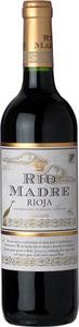 Rio Madre 2011 Bottle