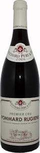 Domaine Bouchard Père & Fils Pommard Rugiens Premier Cru 2008 Bottle