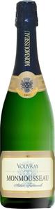 Monmousseau Brut Vouvray, Ac Bottle
