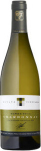 Tawse Estate Chardonnay 2011, VQA Twenty Mile Bench Bottle