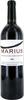 Marius_thumbnail