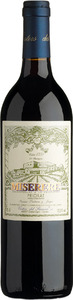 Costers Del Siurana Miserere 2004 Bottle