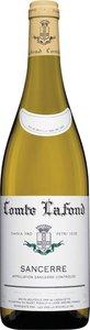 Domaine Compte Lafond Sancerre 2011 Bottle