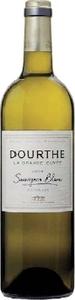 Dourthe La Grande Cuvée Sauvignon Blanc 2012, Ac Saint émilion Bottle
