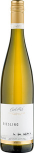 Carl Reh Riesling Kabinett 2012 Bottle