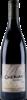 Clone_wine_20215_thumbnail
