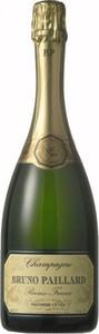 Bruno Paillard Première Cuvée Brut Champagne Bottle