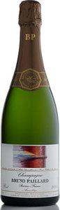 Bruno Paillard Millésimé Assemblage Brut Champagne 2004 Bottle