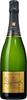 Devaux_grande_r_serve_brut_champagne_thumbnail