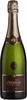 Mailly_mill_sime_grand_cru_brut_champagne_thumbnail