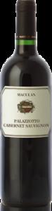 Maculan Palazzotto 2010, Igt Veneto Bottle