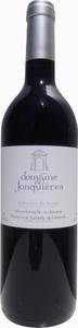 Domaine De Jonquières 2011, Coteaux Du Languedoc Bottle