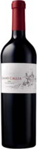 Bodegas Callia Winemaker's Reserve Grand Callia 2009, San Juan Bottle