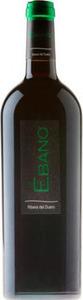 Ébano Crianza 2008 Bottle