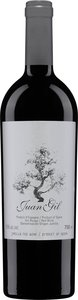 Juan Gil Monastrell 2009, Do Jumilla Bottle