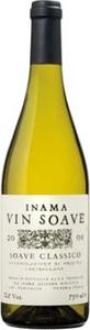 Inama Soave Classico 2012, Doc Bottle