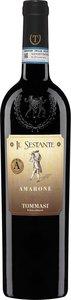 Tommasi Il Sestante Amarone Classico 2008 Bottle