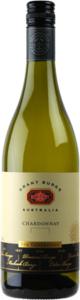 Grant Burge 5th Generation Chardonnay 2013, Barossa Bottle