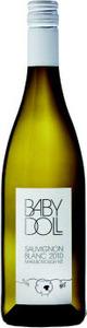 Yealands Estate Baby Doll Sauvignon Blanc 2013, Marlborough Bottle