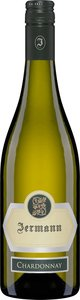 Jermann Chardonnay 2011 Bottle