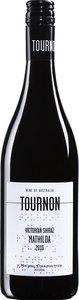 Domaine Tournon Mathilda Shiraz 2011, Victoria Bottle