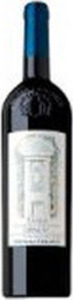 Michele Chiarlo Sori Cerequio Barolo 2006, Docg Bottle