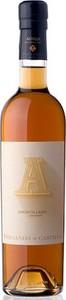Fernando De Castilla Antique Amontillado Jerez Bottle