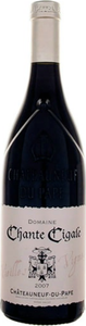 Domaine Chante Cigale Tradition Châteauneuf Du Pape 2009, Ap Bottle