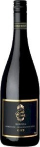 Schild Estate Old Bush Vine Grenache/Mourvèdre/Shiraz 2011, Barossa Bottle